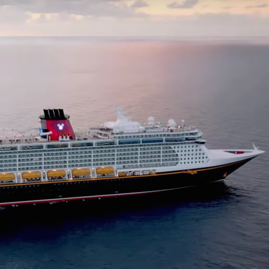 What Is Included on a Disney Cruise?