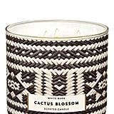 Bath & Body Works Cactus Blossom