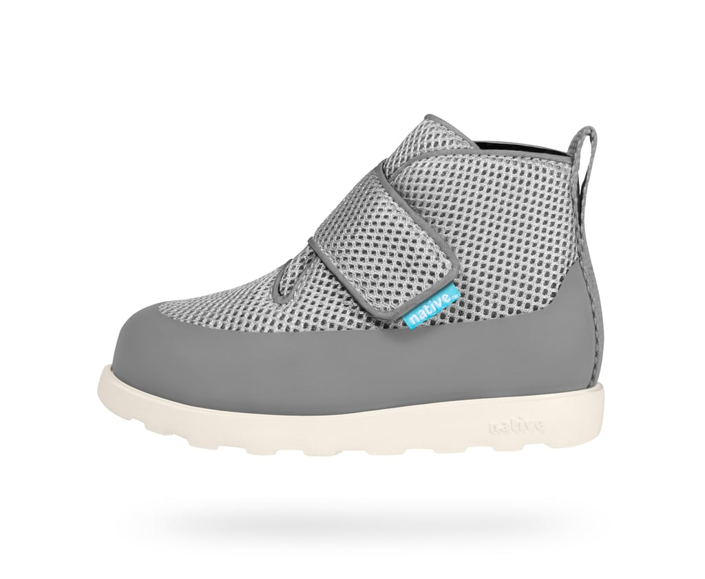 Native Fitzroy Fast Kids Shoes