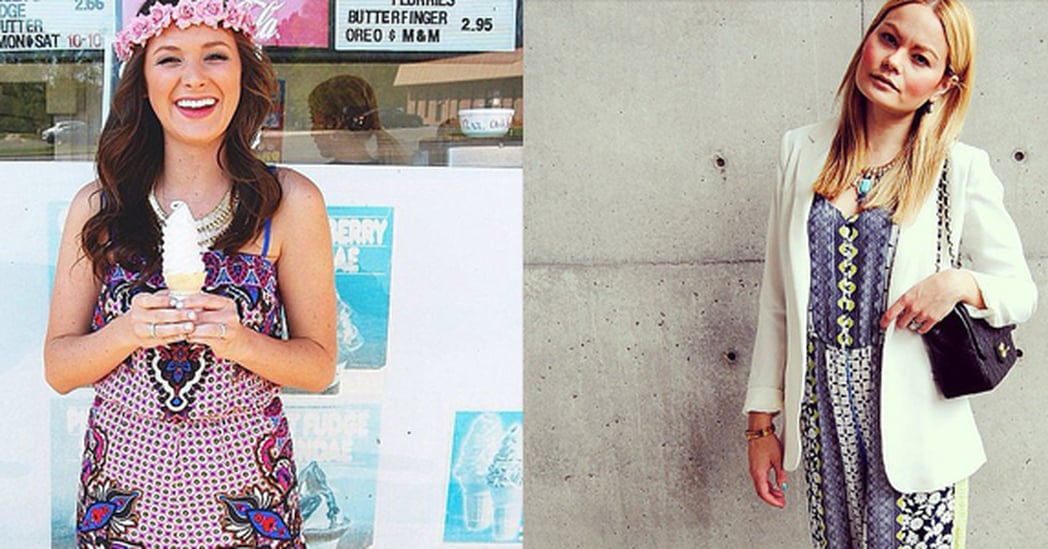 5 Ways to Wear a Romper This Summer