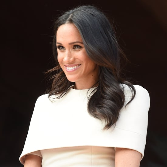 Do Meghan Markle's Family Have to Call Her Duchess?