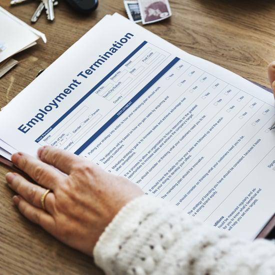 قانون فصل العمالة الزائدة في الإمارات وحقوق الموظفين