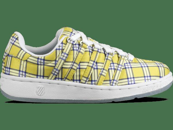 K-Swiss Clueless Sneakers 2019