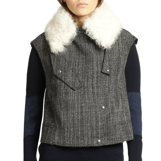 Shop the Best Coats on Sale at Saks Off 5th