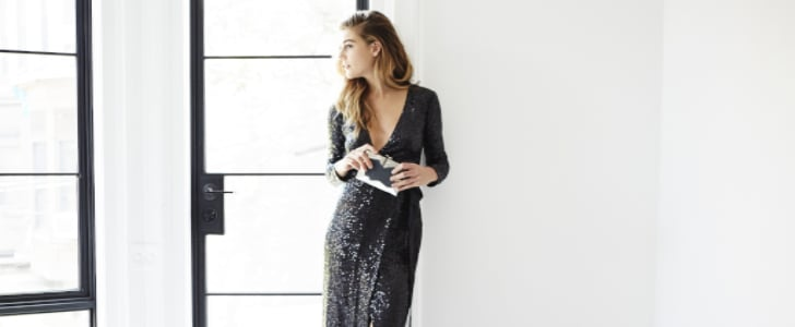 25 Party Dresses Under $100 That Look Like a Million Bucks