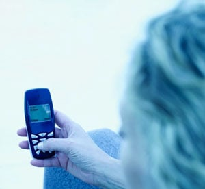 Teens to Text For Morning After Pill in UK — Good or Bad Idea?