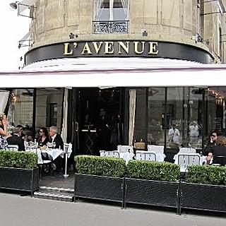 L'Avenue Restaurant Accused of Barring Arabs, Veiled Women