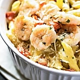 P F Chang 39 S Chicken Lettuce Wraps Restaurant Copycat Recipes Popsugar Food Photo 25