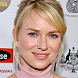 Naomi Watts and Nicole Kidman Toast Australians in Film With Their Countrymen and Women