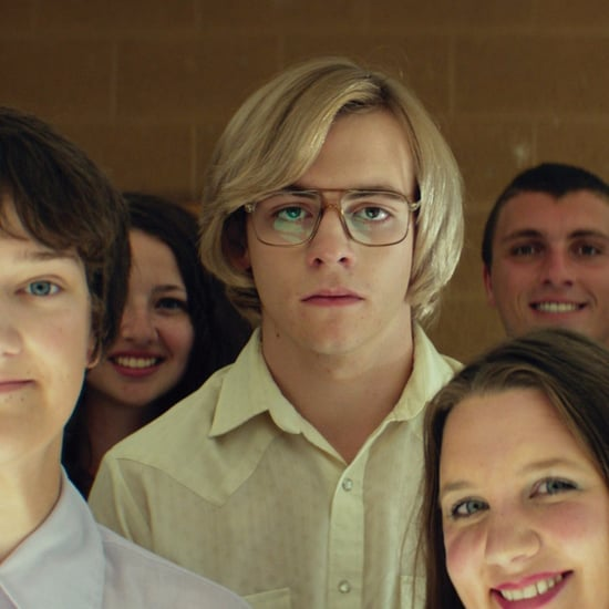 My Friend Dahmer True Story