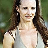 Kristin Davis, Couples Retreat