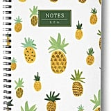 Planner, Notebook, or Address Book