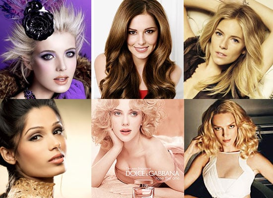 Which Celebrities Would You Like To See Re-Signed In 2010? 2009-12-26 04:00:00