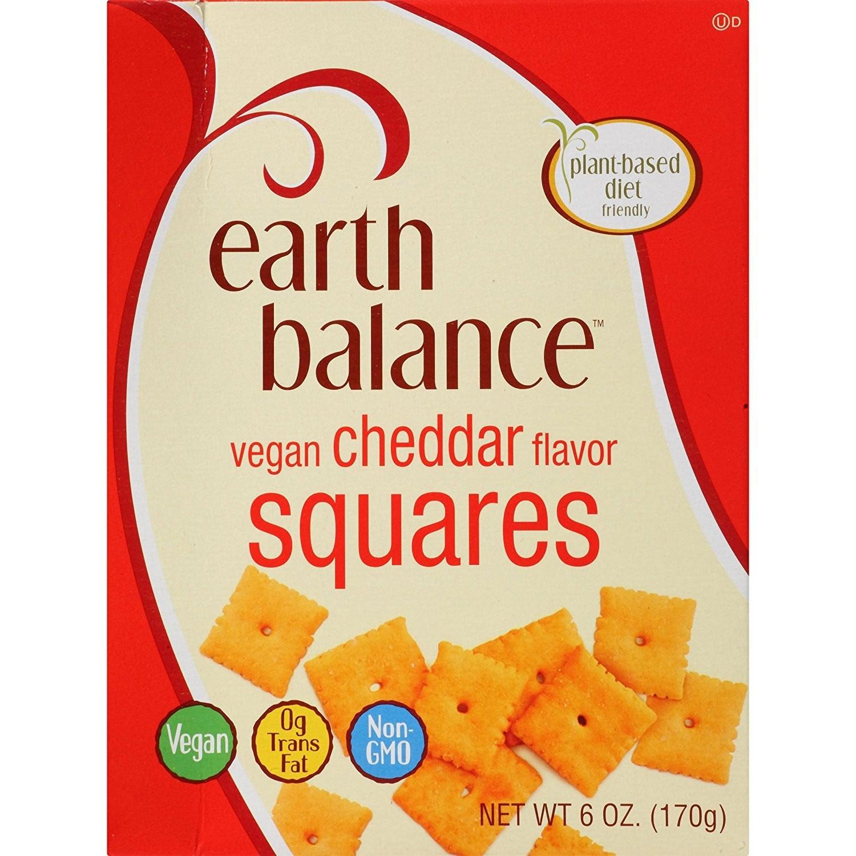 Best Dairy-Free Snacks on Amazon | POPSUGAR Fitness