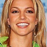 March 2002: Promoting Crossroads in Spain