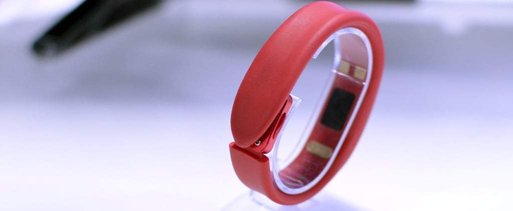 9 Health and Fitness Gadgets That Will Make Your Life Better