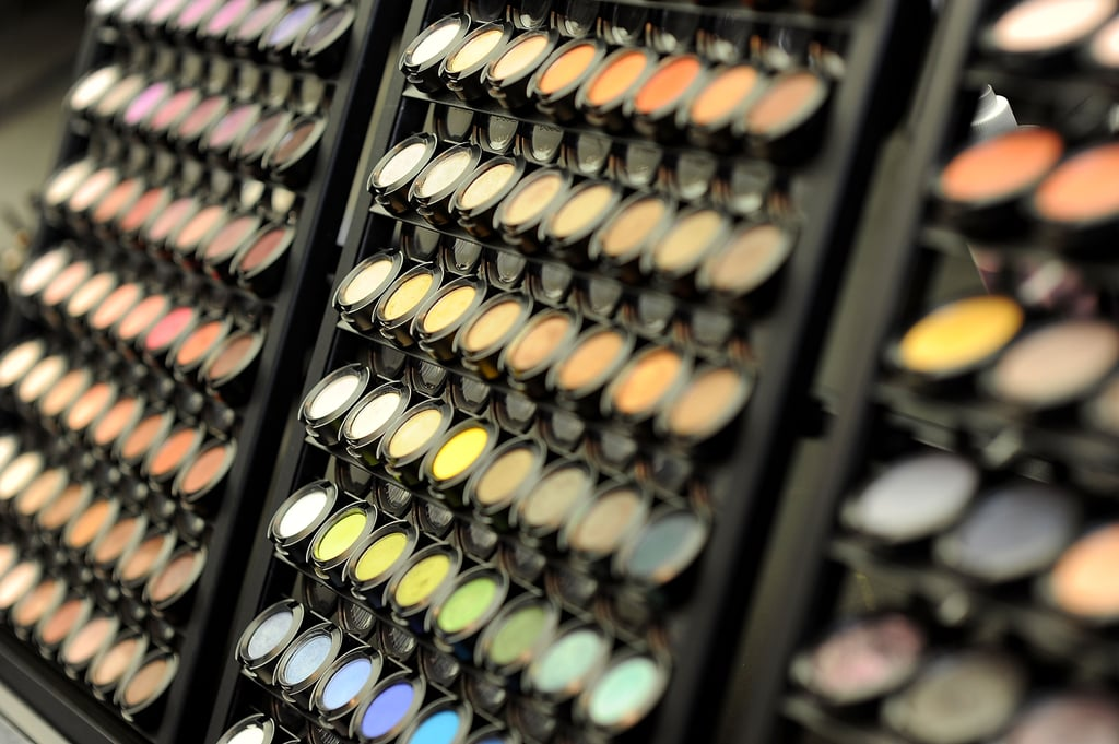 Signs You're Obsessed With MAC Cosmetics