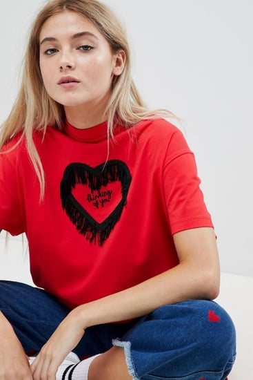 15 Valentine's Day-Inspired Products That Will Steal Your Heart — All From ASOS