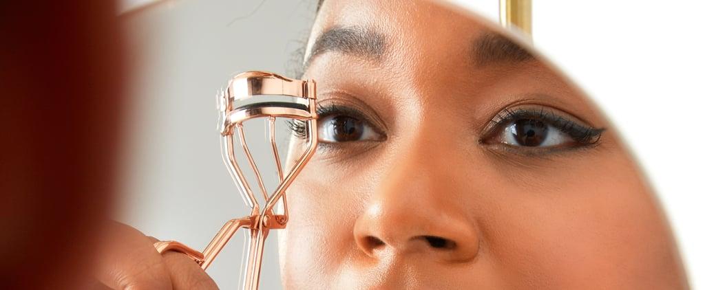 Do Eyelash Serums Work?