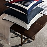 Cotton Satin Cushion Cover