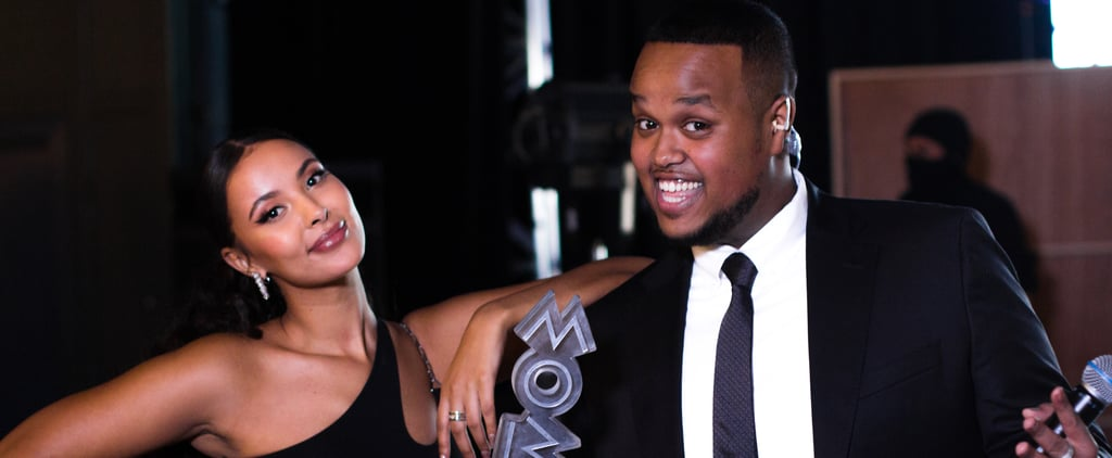 2020 MOBO Awards 2020: Best Pictures From the Night