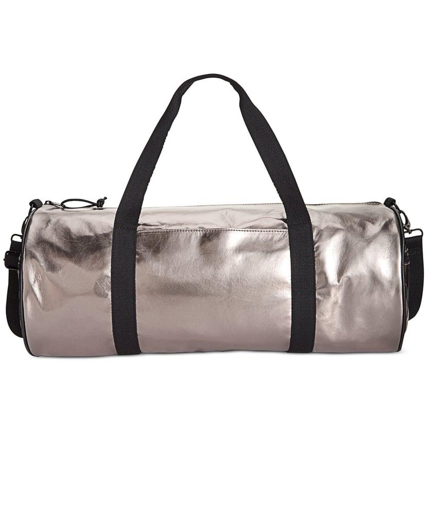 Ideology Duffel Bag   Affordable Gym Bags   POPSUGAR Fitness Photo 4 0f6a15b422