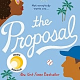 Feb. 2019 — The Proposal by Jasmine Guillory