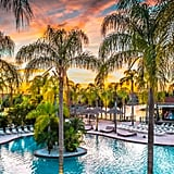 Caliente Club & Resorts, Florida