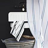 Ottsjon Hand Towel