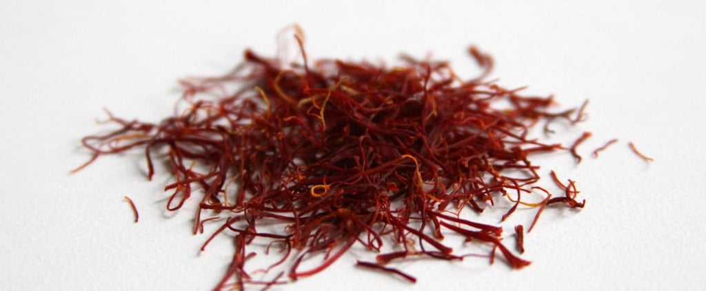 Why Is Saffron Expensive?