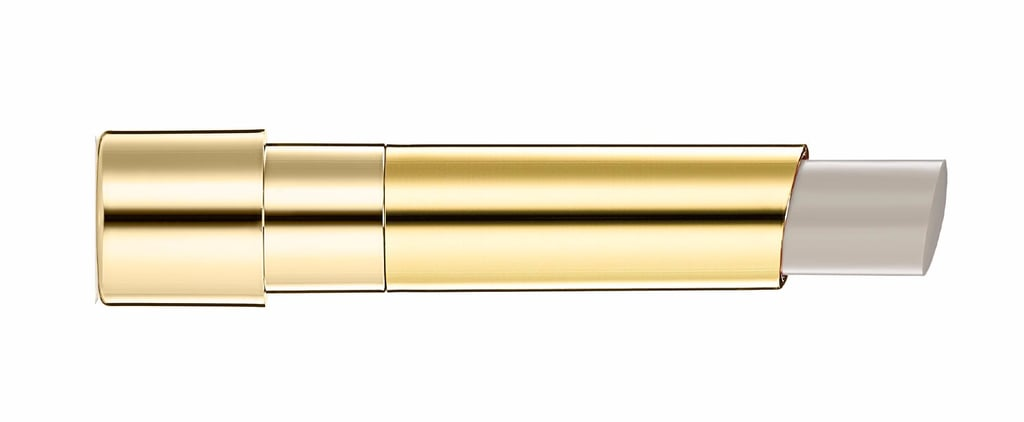 Find Out How You Can Get Early Access to Stila's New Transforming Lipsticks
