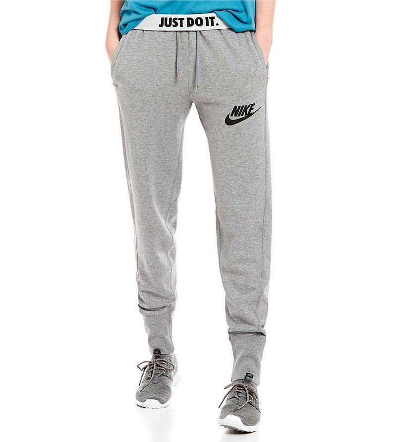 Nike Rally Jogger Pants