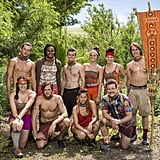 Millennials/Vanua Tribe