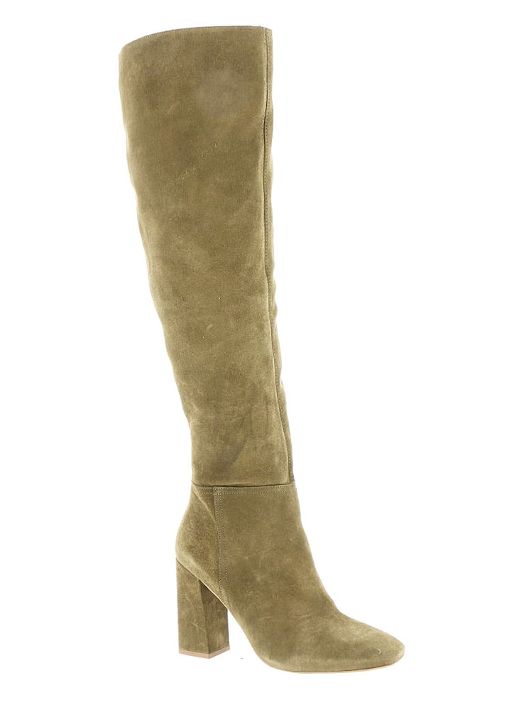 6dbea347e373 Free People 'Liberty' Heel Boot ($228) | Fall 2016 Boot Trends ...