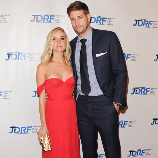 Kristin Cavallari Is Pregnant With Baby Number 3