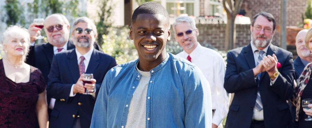 Here's Why There's a Controversy Over Get Out Being Labeled a Comedy