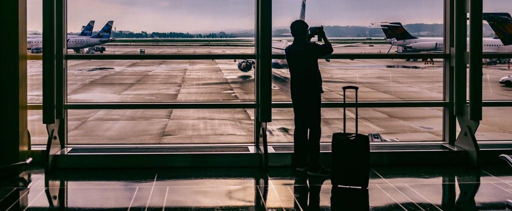 TSA Officer Secrets