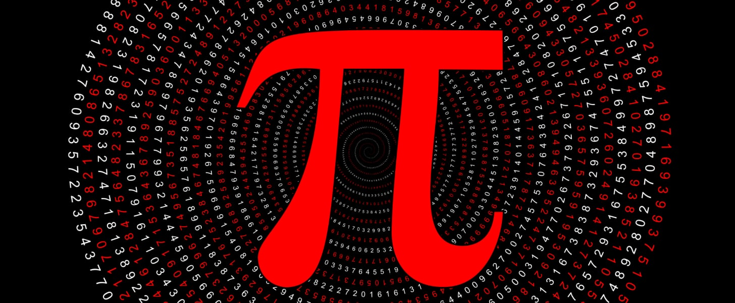 My Pi Day Birthday Generator