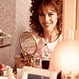 Rita Wilson as Older Chrissy