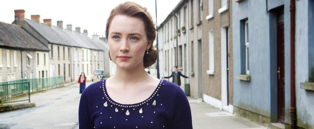 Movies Set in Ireland