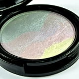 Pheesmakeupshop Rainbow Glow Highlighter Compact ($23)