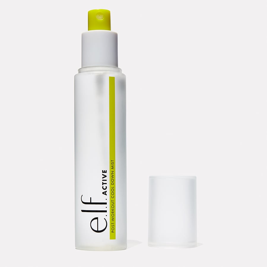 E.L.F. Cosmetics Active Post-Workout Cool Down Mist