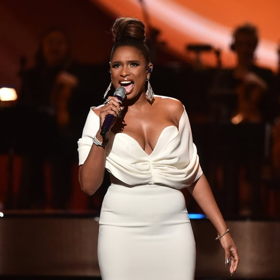 Aretha Franklin Grammy Celebration Performance Videos