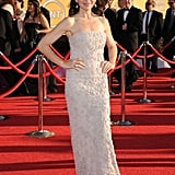 Julianna Margulies at the SAG Awards