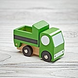 Toy Vehicles