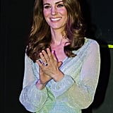 Prince William and Kate Middleton Northern Ireland Pictures