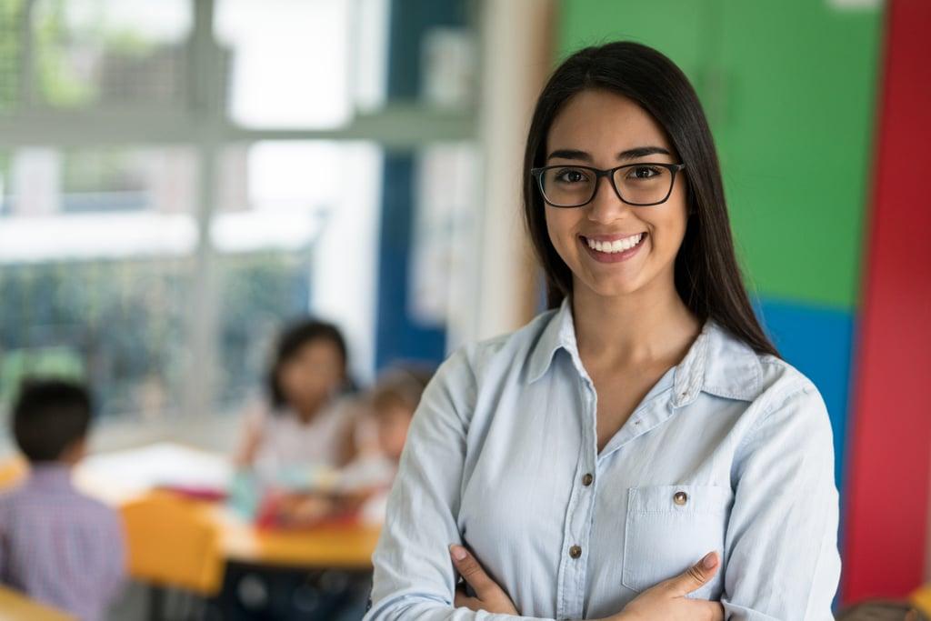 Teacher Weight Loss Tips