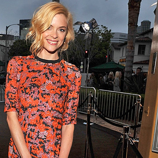 Pictures of Jaime King Style Evolution: We Style Stalk the Well Dressed Hart of Dixie Actress!