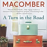 Washington: Debbie Macomber