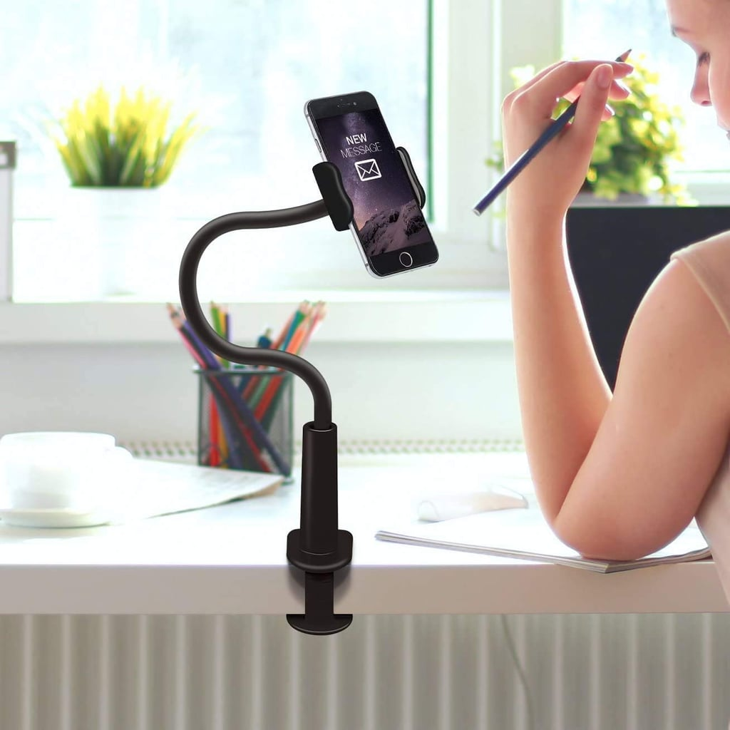 Aduro Solid-Grip Phone Holder